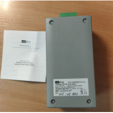 NetPing 2 IP PDU ETH 53R14