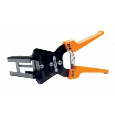 Биндер для сухой подвязки лози Simes 132
