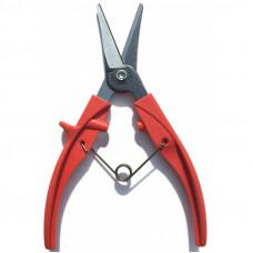 Ножницы для сбора винограда Bahco P122