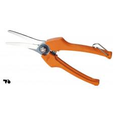Ножницы для обрезки винограда Bahco P129-19