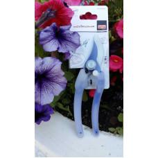 Секатор садовый Bahco PG-05 BLUE