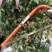 Профессиональная лучковая пила BAHCO 331-21-51-KP