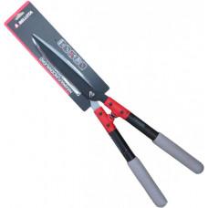 Ножницы садовые Bellota 3461-R TEL.B