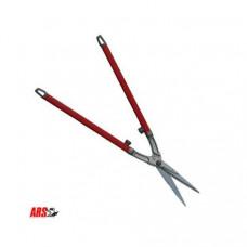 Ножницы для кустов ARS K-1100