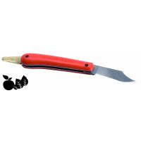 Нож BAHCO P11