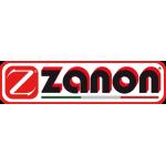 ZANON (Италия)