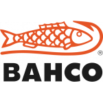 BAHCO (Франция)