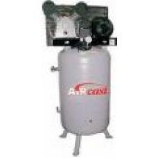 Воздушный компрессор Aircast СБ4/С-100.LB40B