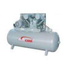 Воздушный компрессор Aircast CБ4/Ф-270.LB75