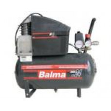 Воздушный компрессор Balma SIRIO 241