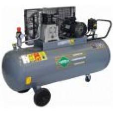 Воздушный компрессор Airpress HK 425/150 AIRPRESS