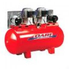 Воздушный компрессор DARI BKV40/N-900F-20 TA