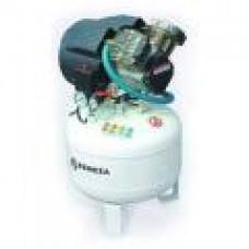 Воздушный компрессор Aircast СБ4-24.VS204