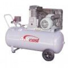 Воздушный компрессор Aircast CБ4/С-100.LH20А-2.2