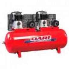 Воздушный компрессор DARI DEF 500/1120-10