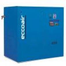 Воздушный компрессор Eccoair F55