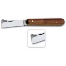 Прививочный нож DUE BUOI 1202 LEGNO