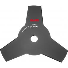 Запасной нож для BC 260, 4125, 4535