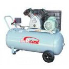 Воздушный компрессор Aircast СБ4/С-100.LB30