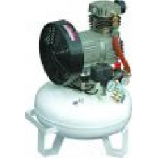 Воздушный компрессор Aircast СБ4-50.VS204Д