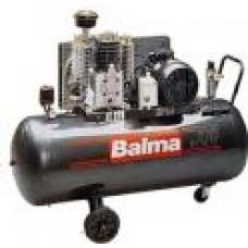 Воздушный компрессор Balma NS59S/270 CT7,5