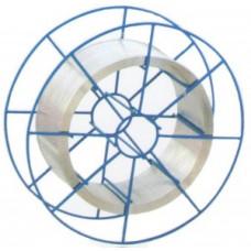Сварочная проволка для нержавеющей стали ER309 / ER309L (СВ-08Х21Н10Г6) 1,6 мм