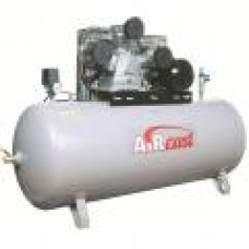 Воздушный компрессор Aircast CБ4/Ф-500.LT100/16