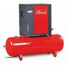 Воздушный компрессор Shamal GB TA 510-200