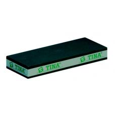 Точильный камень TINA 940