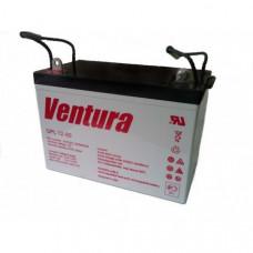 Аккумулятор свинцово-кислотный Ventura GPL 12-80