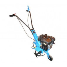 Мотокультиватор бензиновый Кентавр МК30-1