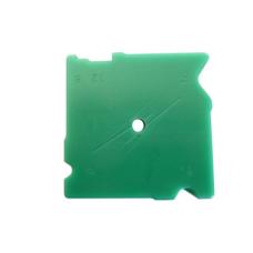Standard General Use Guide Block GBU-4WGB комплектация для прививочного станка
