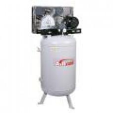 Воздушный компрессор Aircast СБ4/Ф-270.LT100В