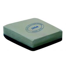 Точильный камень TINA 4N