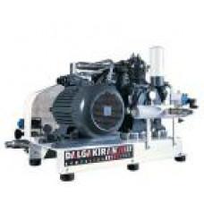 Воздушный компрессор DALGAKIRAN D-BOOST 40