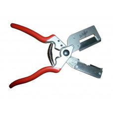 Прививочные ножницы Scionon Grafting Shears SGM5-22R