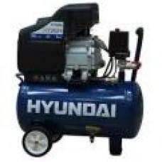 Воздушный компрессор HYUNDAI HY 2024