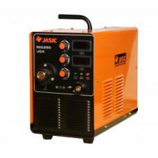 Сварочный инверторный полуавтомат Jasic MIG 250 (N204)