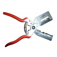 Прививочные ножницы Scionon Grafting Shears SGS1-13