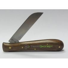 Нож для прививки TINA 605/11