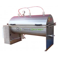 Осушитель/смешиватель для мёда D30 70кг