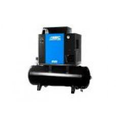 Воздушный компрессор Ceccato Micron C 1110 500 V400