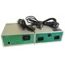 NetPing DPS-220