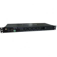 NetPing 8/PWR-220 v3 SMS