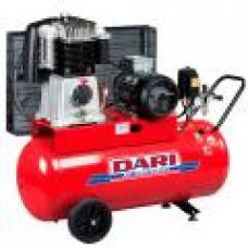 Воздушный компрессор DARI MISTRAL 90/490-3
