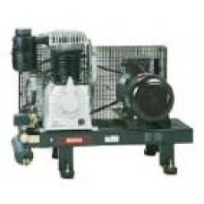 Воздушный компрессор Balma NS59S/BF 10 T