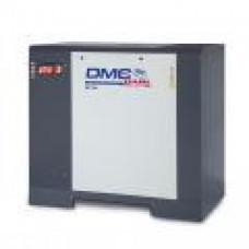 Воздушный компрессор DARI DMC SD 5010