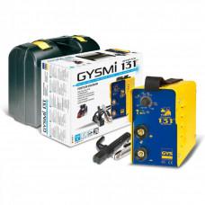 Сварочный аппарат инверторного типа GYSMI-131