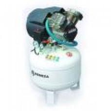 Воздушный компрессор Aircast СБ4-16.VS204K