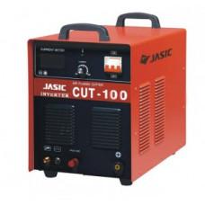 Резка CUT-100 (L185)